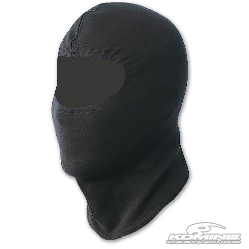 [KOMINE] GP Mask Silk /오토바이 버프형 마스크 실크소재사용