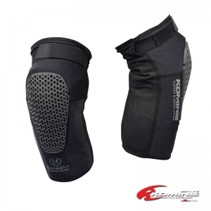 SK-827 AIR THROUGH CE SUPPORT KNEE GUARD FIT
